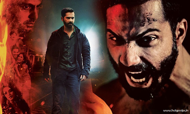 badlapur movie review banner