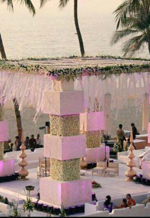 wedding-venue2210215
