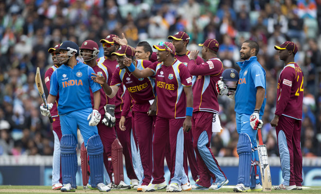 India-Vs-West-Indies-Live-Match-Score-Online-Watch-Live-Streaming-1
