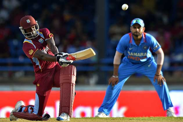 Watch-Online-IND-vs-WI-6-March-2015-ICC-CWC