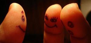 amazing-finger-art-9