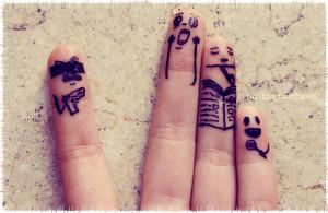 finger_art___robbery_by_fairy_t_ale-d3f5gj6