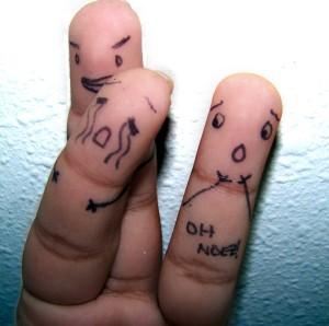 finger_rape__by_vyktoryaftw-d3ikesi