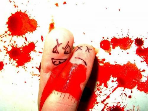 funny_finger_art_16