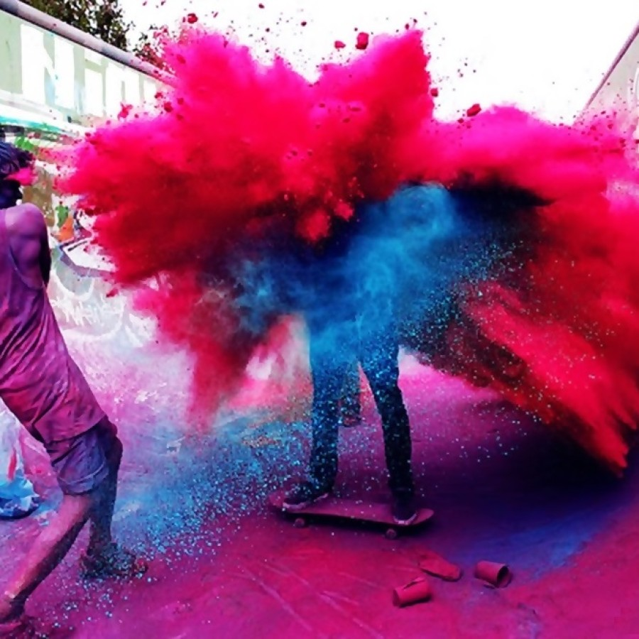happy-holi-free-download-best-wallpaper-in-full-hd-2015
