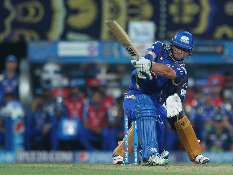 IPL 2015 SHOTS pics