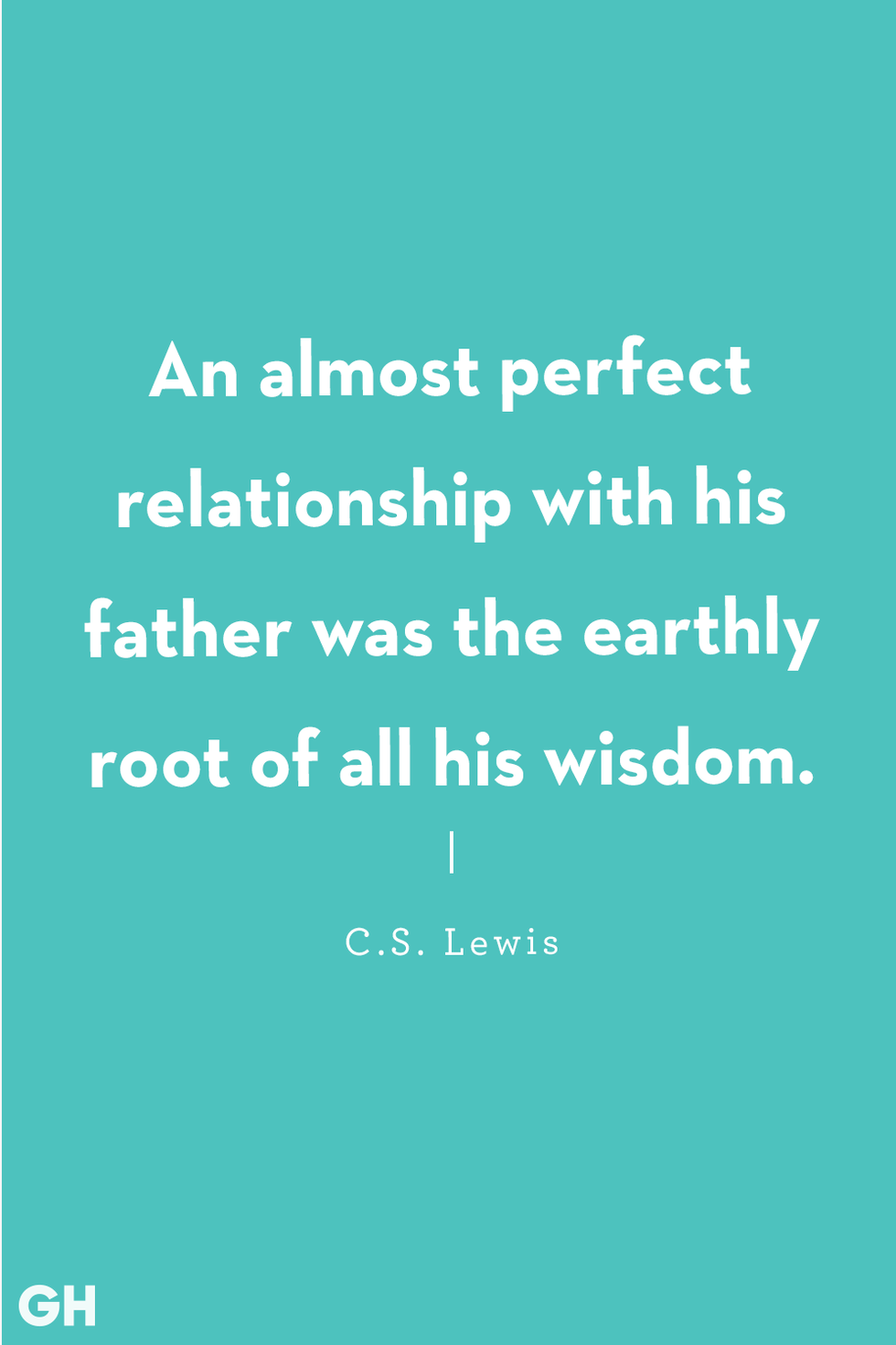 father's day quotes images
