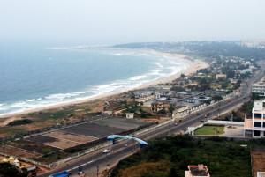 Visakhapatnam, Andhra Pradesh image