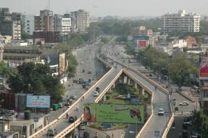 Surat, Gujarat image