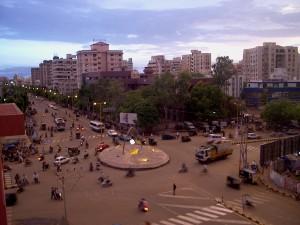 Rajkot, Gujarat
