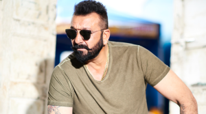 Sanjay Dutt Biography, Height, Weight, Age, Wife, Affairs ...