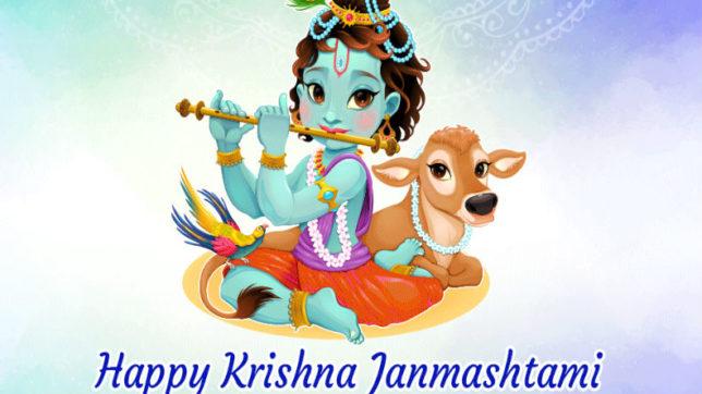 Krishna-Janmashtami-2019-Images