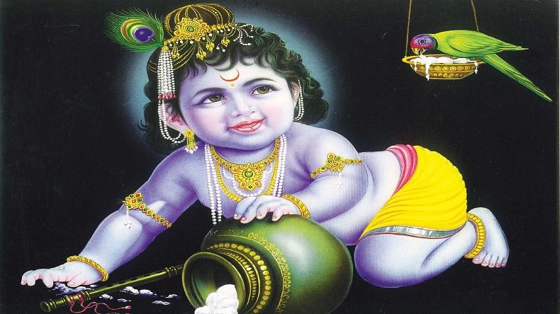 Krishna-Janmashtami-images-downlaod