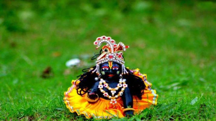 Krishna-Janmashtam-images-download-2019