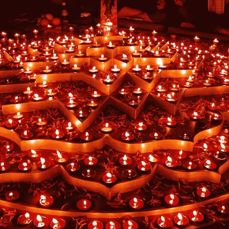 diwali blog bloh 18