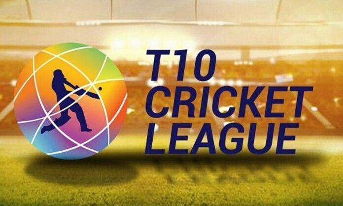 t10-cricket-league-2019