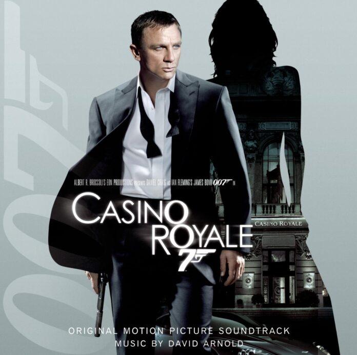 casino rayale images