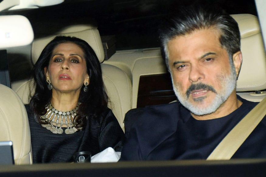 Sunita-Kapoor-and-Anil-Kapoor