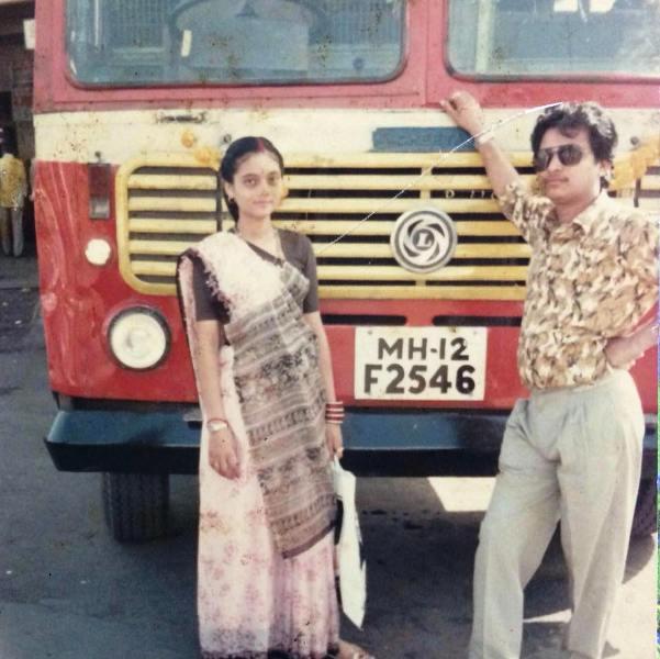 Vishal-Jethwas-Parents