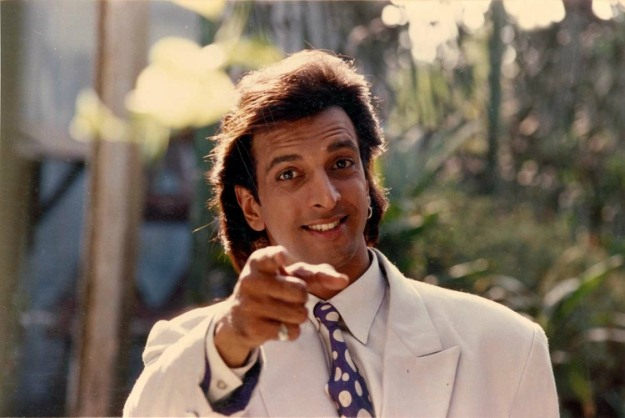 Javed-Jaffrey-young-image