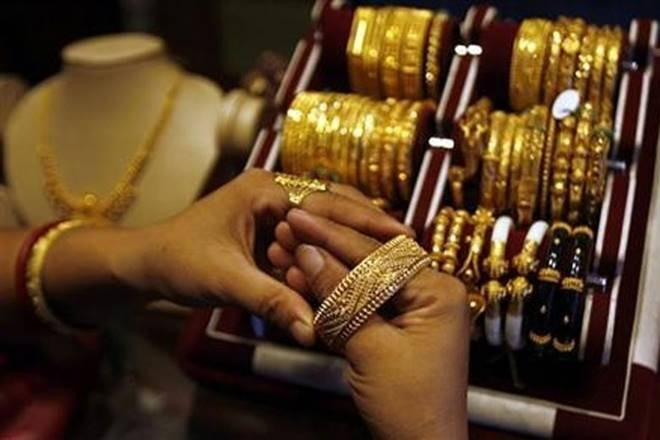 gold-prices-high-july-august