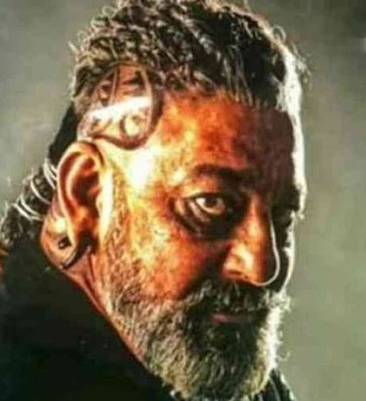 kgf-chapter-2-sanjay-dutts-adheera-look-from-the-yash-starrer-gets-leaked-online-01