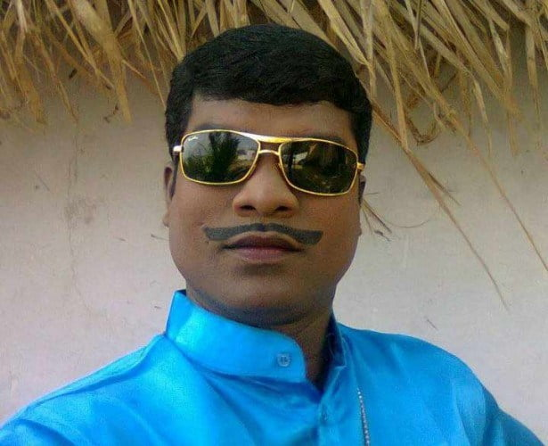 Vadivel-Balaji-images