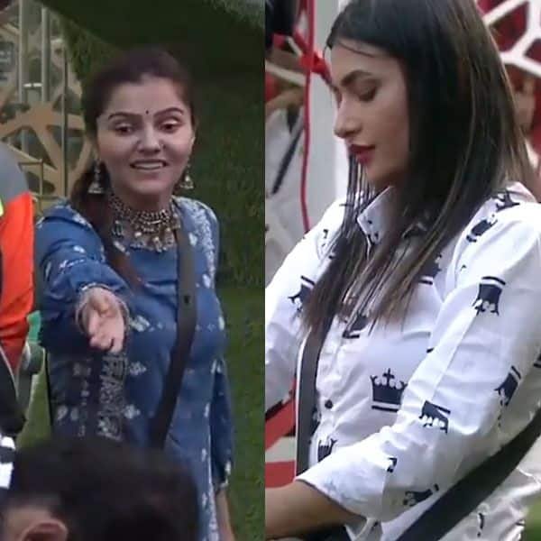 bigg-boss-14,-day-23,-preview:-rubina-questions-pavitra's-character;-rahul-accuses-jasmin-of-character-assasination