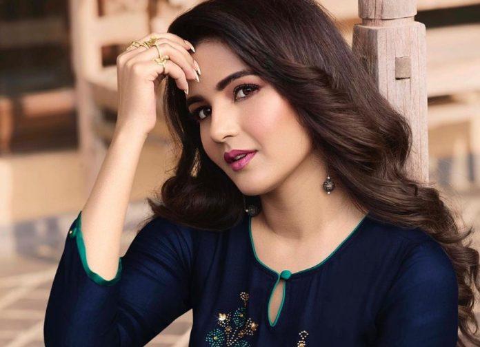 Jasmin-Bhasin