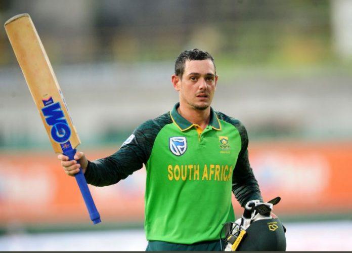 Quinton-de-Kock-South-Africa-cricket-images