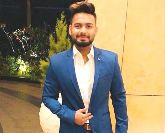 Rishabh-Pant-cricketer-images