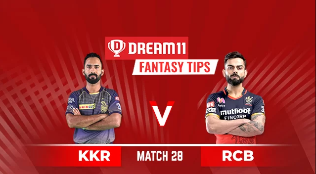 dream11-FINAL-FI-640x400-Match-28