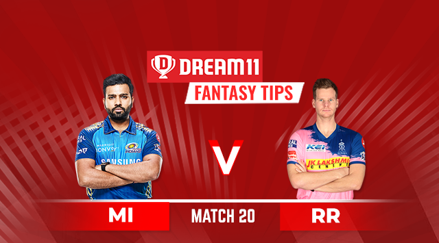dream11-match-rr-mi-20th-predictions-ipl-match