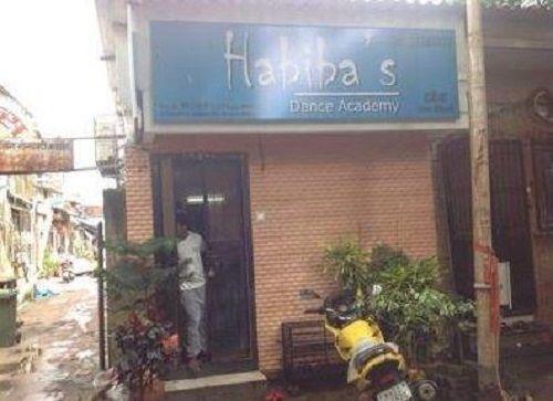 Habiba Rehman's Dance Academy