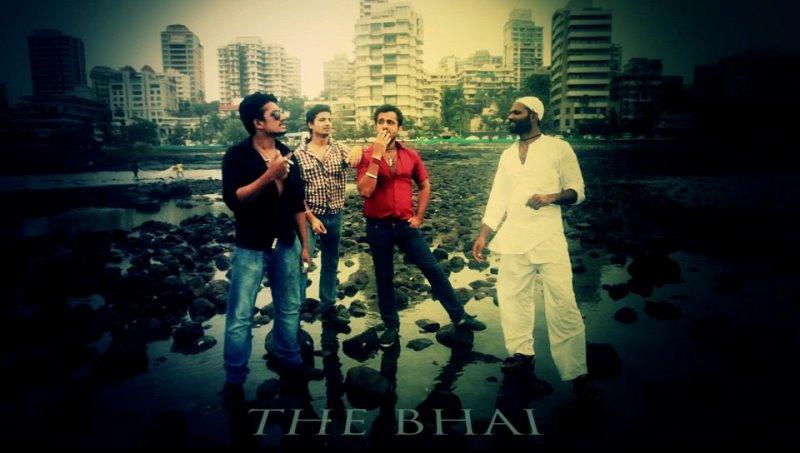 The Bhai (2012)