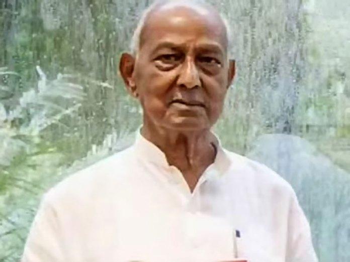mulayam-singh-yadav-latest-images