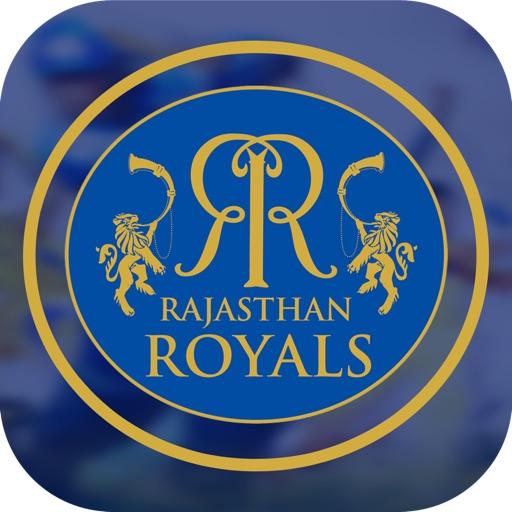 rr-Rajasthan Royals images