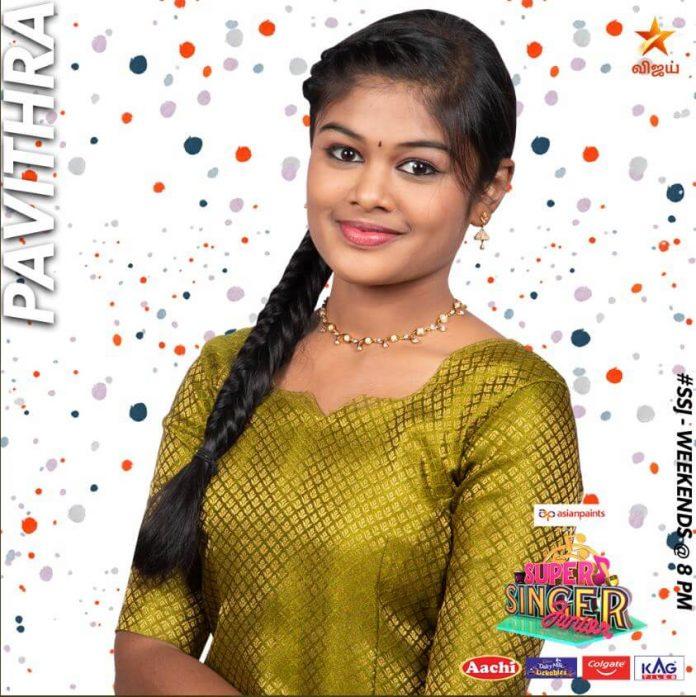 super-singer-junior-7-pavithra