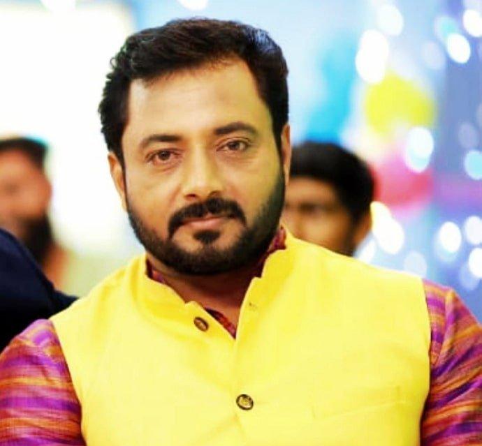 sunakshi-sharma-wiki,-age,-boyfriend,-husband,-family,-biography-&-more