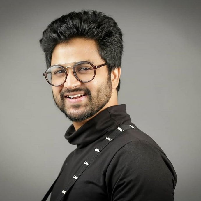 syed-sohel-ryan-(bigg-boss-telugu-4)-wiki,-age,-girlfriend,-wife,-family,-biography-&-more