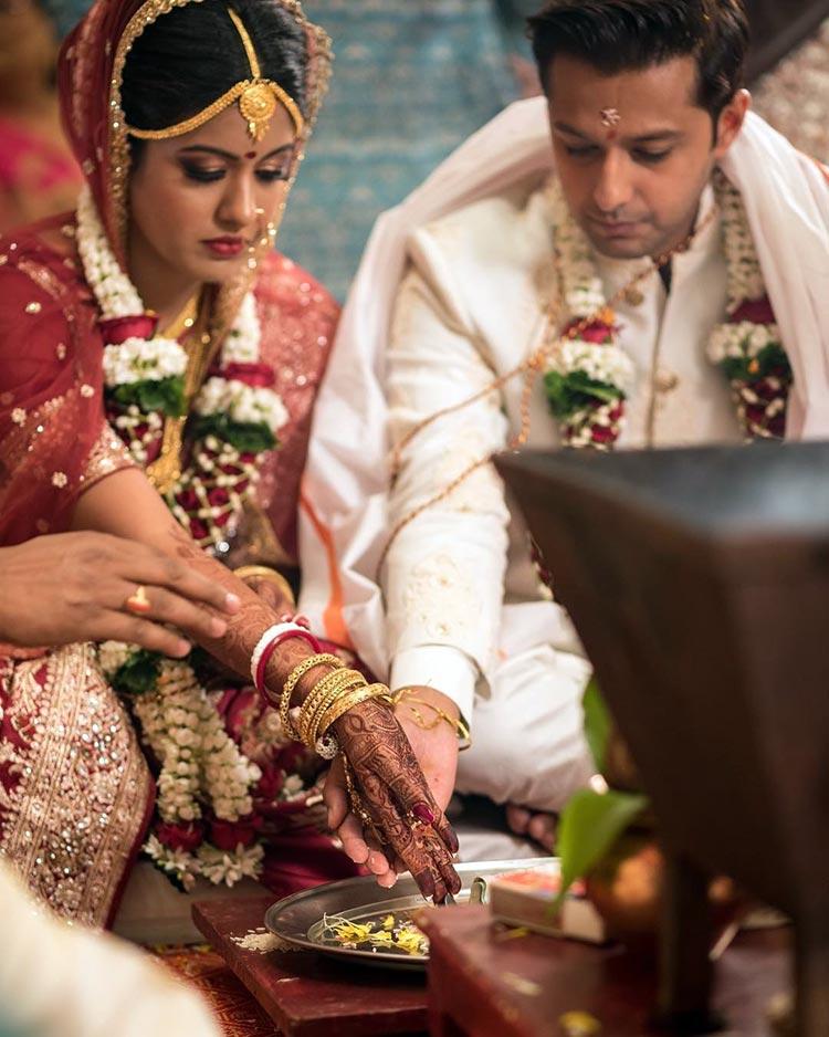 1Vatsal-Sheth-tied-the-knot-with-Ishita-Dutta-on-Tuesday