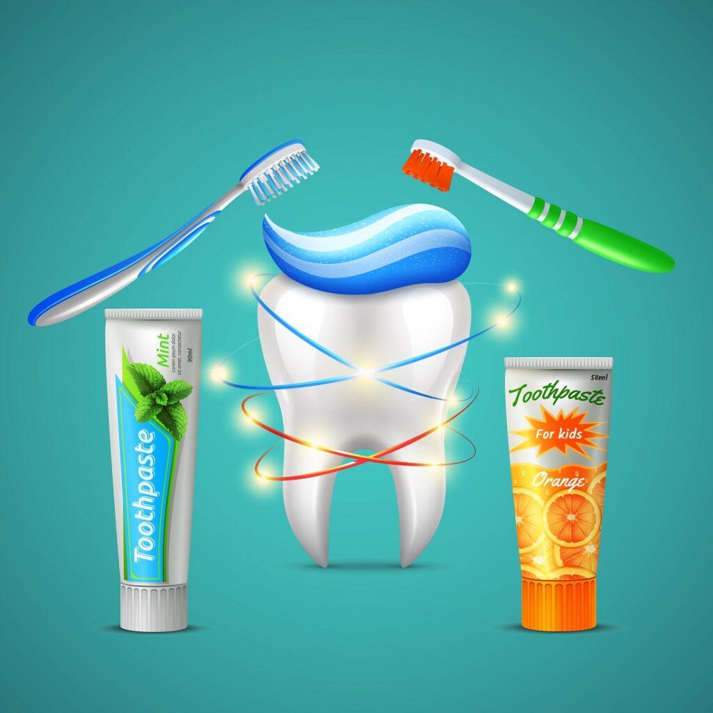 Best Dentist in Mohali