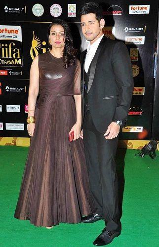 namrata-shirodkar-pictures-namrata-shirodkar-hot-pictures-bollywood-actress-namrata-shirodkarhot-pictures-bNamrata-Shirodkar