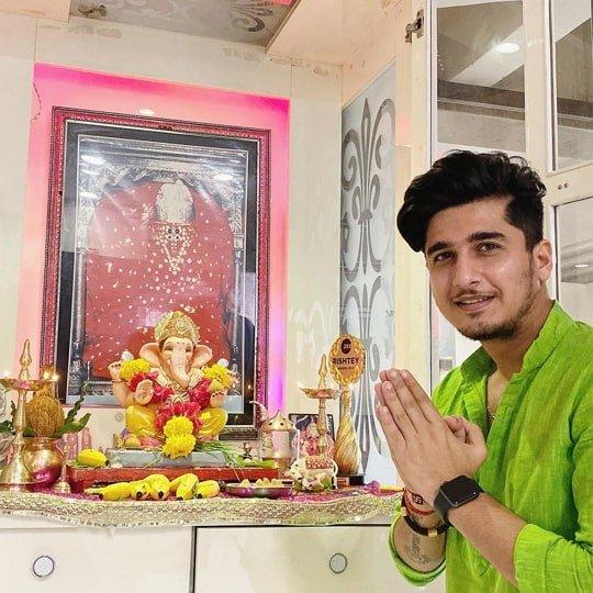 bhavin-bhanushali