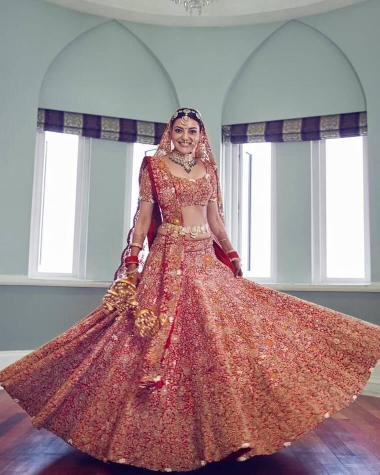 kajal-gautam-wedding-1