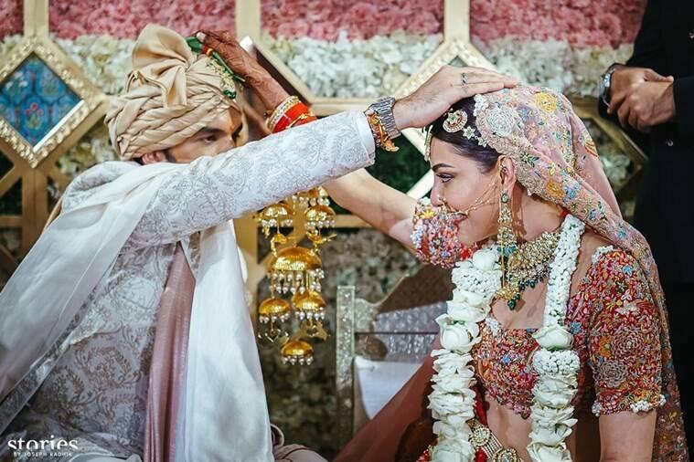 kajal-gautam-wedding-3