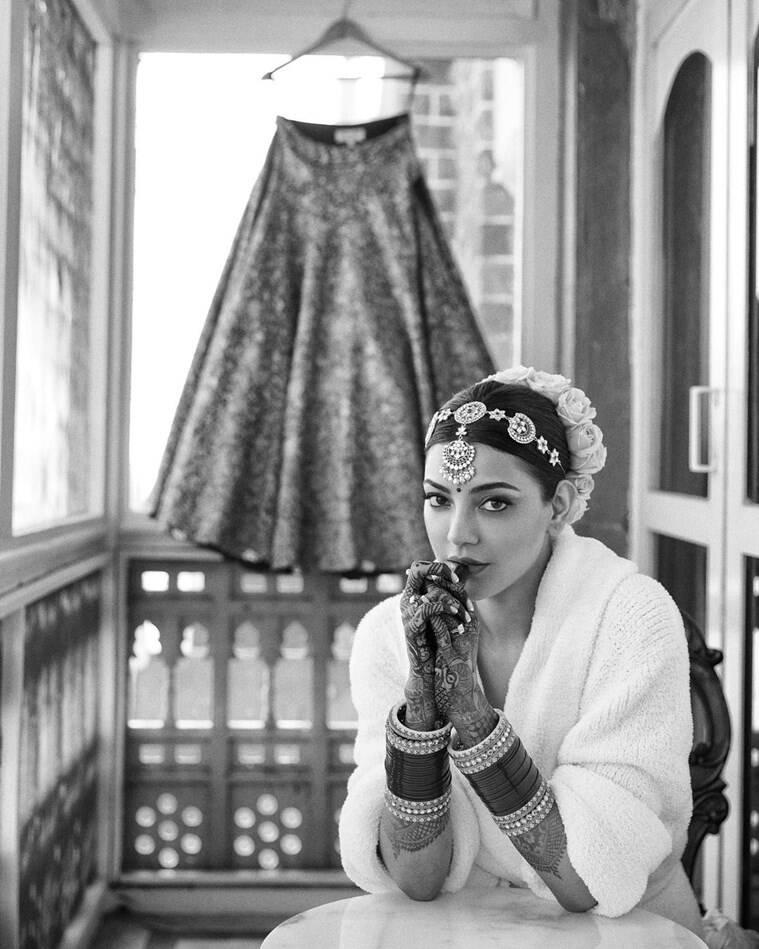 kajal-gautam-wedding-5