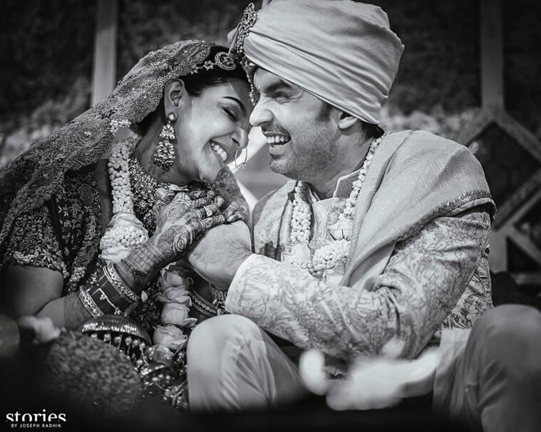 kajal gautam wedding 759 1