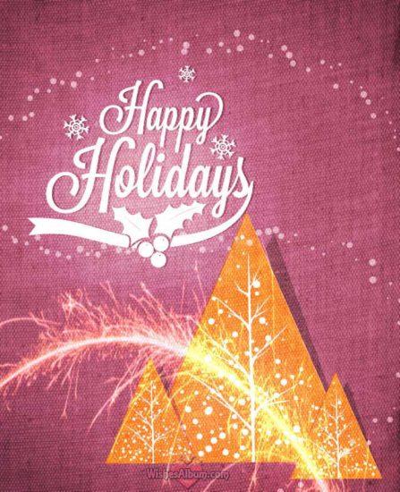 Christmass-Happy-Holidays-447x550
