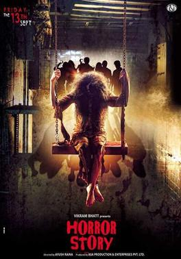 horror story nishant-singh-malkani worship god shiva